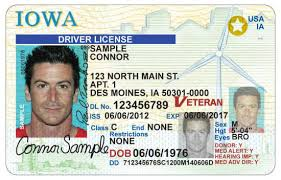 Dickinson Licenses Rolls State News And New News 6 Id Cards Out County Drivers 5 Community 18