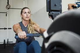 useful gym machines for women fitness