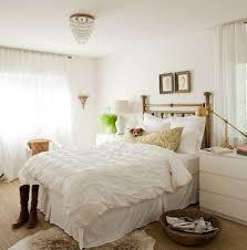 bedroom lighting ideas ceiling. Bedroom Ceiling Lighting Ideas Large And Beautiful Photos Lights L