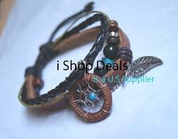 Dream Catcher Bracelet Amazon WHERE'S THE BRACELET FROM on The Hunt 49