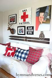 Lodge Bedroom Decor 17 Best Ideas About Lodge Bedroom On Pinterest Rustic Lodge