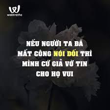 Webtretho - 6 LƯU Ý KHI CHO BÉ ĂN DẶM 1. Đừng vội chứng...