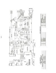 no voltage at pto clutch wiring harness cub cadet lt1040 Cub Cadet LT1045 Wiring-Diagram at Wiring Diagram Cub Cadet 1415