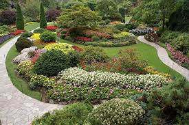 Small Picture 2015s Top Eco Friendly Garden Design Trends in Australia