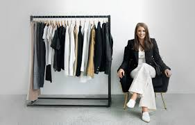 Fashion Stylist Personal Stylist Sydney Fashion Stylists In Nsw
