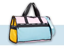 7 <b>Foldable Travel Bags</b> for Bringing Your Souvenirs Home - Condé ...