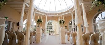 Cheap Wedding Venues Leicestershire