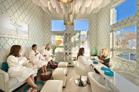 Spa Room Ideas find the best spa in los angeles for pampering and pure relaxation 1892 by uwakikaiketsu.us