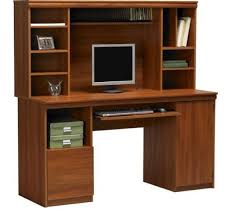 gorgeous computer table models for home cherry computer desk design computer table models with s
