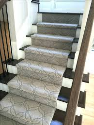 home depot stair runner image of stair carpet runners the foot stair treads home depot home