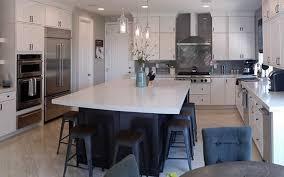 Kitchen Remodel Designer Impressive Decoration