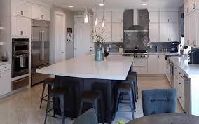 kitchen and bathroom design and remodeling services las vegas