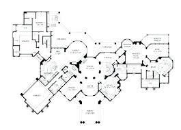 adorable hobbit home plan designs homes design