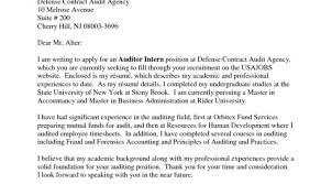 Night Auditor Job Description Resume Resume Auditing Dazzle Audit Executive Sample Hotel Night Auditor 72