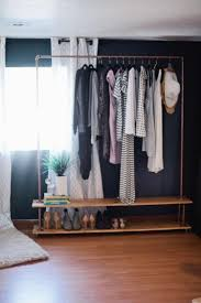 full size of closetmaid home clothes diy wonderful floor wall hat rack shoe closet wheels