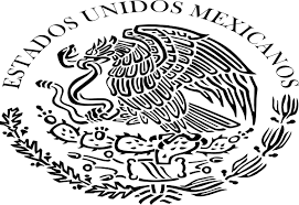 mexican flag eagle drawing. Perfect Eagle Mexican Flag Black And White 2251792 License Personal Use In Eagle Drawing