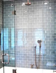 Subway Tile Shower Ideas Zamp Co