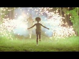 beasts of the southern wild the bathtub dan romer benh zeitlin