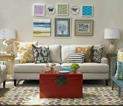 marshall home goods furniture shopine search image marshalls home goods online shopping set