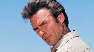 An Underrated Clint Eastwood Movie Just ...