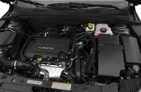 see 2012 chevrolet cruze color options carsdirect engine bay 2012 chevrolet cruze