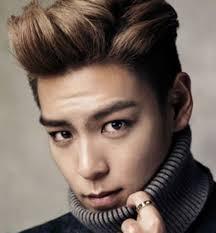 19 Popular Asian Men Hairstyles Asian Men Hairstyles Carin Hairstyle
