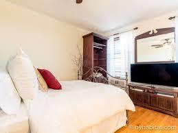 New York Bedroom New York Roommate Room For Rent In Flatbush Brooklyn 2 Bedroom