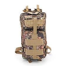 <b>Military Tactical Backpack</b>, Waterproof Lightweight <b>Tactical Assault</b> ...