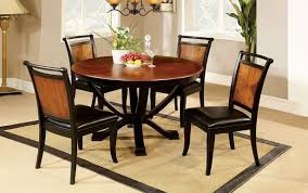 dining table cover for 4 seater tables ideas glass set outdoor cover sets cloth clearance setting chairs large oak for transpa dimensions