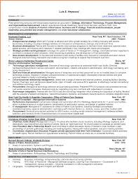 information technology manager resume executive resume template sample resume for information technology manager information technology healthcare director manager in nyc resume luis