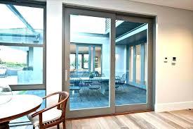 sliding glass garage doors indoor garage door lovely home design ideas sliding glass doors interior style