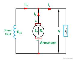 reliance dc motor wiring diagram wiring diagram data dc motor wiring diagram 8 wire dc motor wiring schematic wiring diagram data rr9 relay wiring diagram circuit diagram of dc motor
