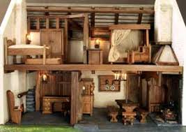 handmade dolls house furniture. dolls house furniture handmade p