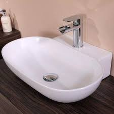 marvellous small bathroom sinks the artisan counter top basin a beautiful counter top basin that