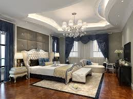 Tray Ceiling Bedroom Cool Tray Ceiling Paint Ideas Bedroom Painting Tray