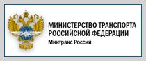 Федеральное государственное бюджетное учреждение Администрация  previous