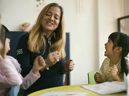 Esl Teaching Jobs Now Hiring Ef English First