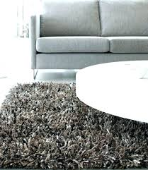 small rugs ikea area rugs outstanding area rugs marvelous round area rugs round rugs washable within small rugs ikea