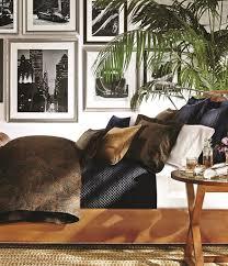 frazier tracery sateen ralph lauren comforter set for bedroom decoration ideas