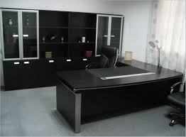 best modern office furniture. Ikea Small Bedroom Chairs Office Furnishings The Furniture Store In Best Choice For Inexpensive Cheap Modern