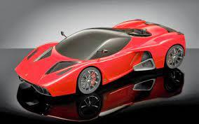 Ferrari Wallpaper Download For Mobile ...