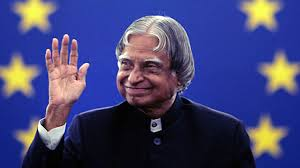 here s how you and i can make dr kalam s vision of a reality