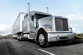 9900i� international trucks 2006 International 9900ix Wiring Diagram 2006 International 9900ix Wiring Diagram #27 International 9900IX Wallpapers