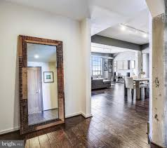 1200 Light Street Baltimore Md 1200 Steuart St 1812 Baltimore Property Listing Mls