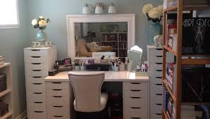 white makeup vanity with lights. makeup vanity table with lights white n