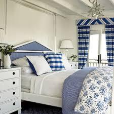 white coastal bedroom furniture. Blue And White Coastal Bedrooms Photo - 1 Bedroom Furniture