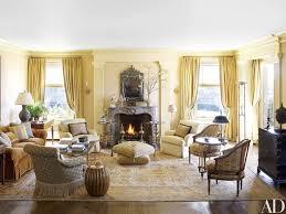 Apartment Interior Decorating Property Interesting Design Inspiration
