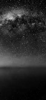 mf30-cosmos-dark-night-live-lake-space ...