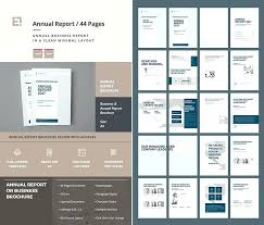 business quarterly report template quarterly business report template sample business report template