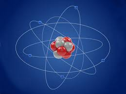 Structure Of Atom Gcse Atomic Structure Revise Protons Electrons And Charge